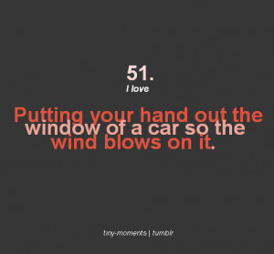 quotes, tiny moments, wind, window, words
