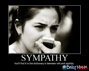 Sympathy_funny_picture