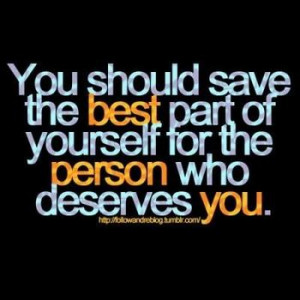 share the best quotes!!!:D :D