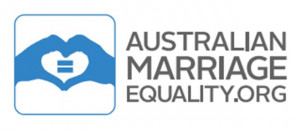 Marriage Equality For All That marriage equality is