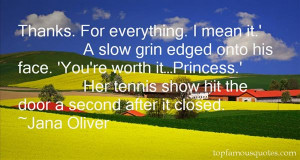 Tennis Quotes: best 300 quotes about Tennis