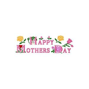 Mothers Day Activities Northeast