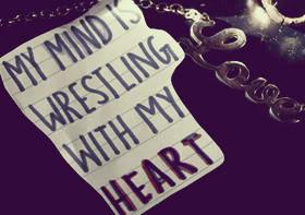 Wrestling Quotes...