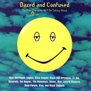 THE TOP TEN Dazed And Confused Quotes