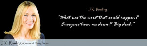 JK-Rowling Quote1