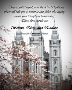 ... mormon, temples, church, endur, presid thoma, young women, inspir, lds