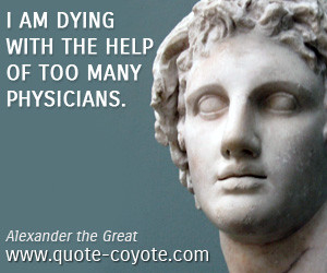 Alexander-the-Great-dying-quotes.jpg