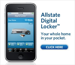 Download free Home Inventory software