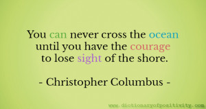 ... dictionaryofpositivity.com+Christopher+Columbus+Wise+Sayings+Quote.png