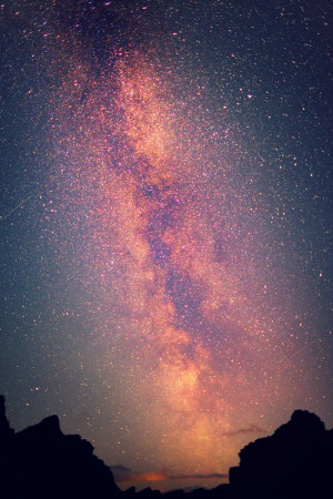 colors, galaxy, infinity, space, stars