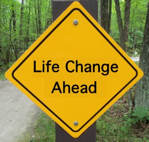 Life Change Events (Life Experiences; Stressful Events)