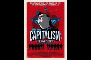 Capitalism A Love Story Picture Slideshow