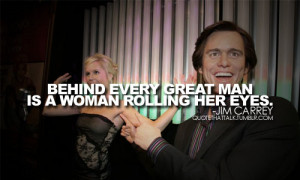 Famous Quotes From Jim Carrey Movies