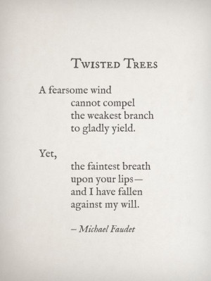 ... Poems, Quotes, Faintest Breath, Beautiful, Poetry, Micheal Faudet