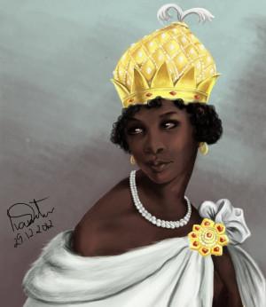 queen_nzinga_mbandi_by_lunaserene-2-600x692.jpg