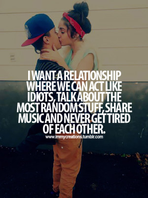 swag couples reletionship notes snapback kissing couples love sayings