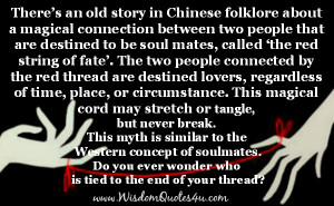 soul mate is a connection of two souls walking the same spiritual ...