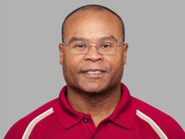 Brief about Mike Singletary: By info that we know Mike Singletary was ...