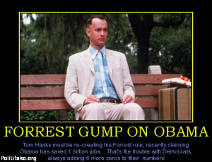forrest gump quotes stupid is as stupid does