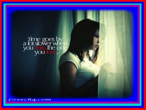 quotes about missing your boyfriend