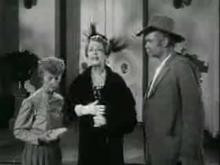 File:Beverly Hillbillies Episode 18 Jed Saves The Drysdales Marriage ...