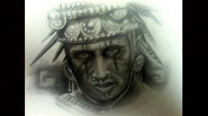 Chicano Love Art Artistic - chicano art