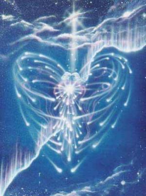 Spirit Guide Reunion Meditation