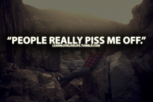 Hilarious Quotes About Fake People Funny quotes s.