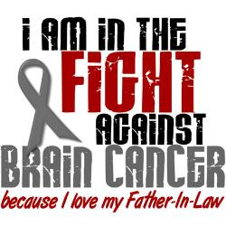 in_the_fight_fatherinlaw_brain_cancer_greeting_c.jpg?height=250&width ...