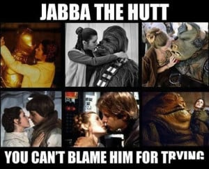 You-Can't-Blame-Jabba-The-Hutt-For-Trying-