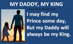 Father-Quotes-My-Daddy-is-my-KING-Quotes-about-Fathers.jpg