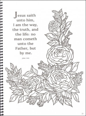 new testament names colouring pages (page 2)