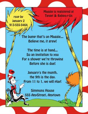 Kindergarten Graduation Card Sayings