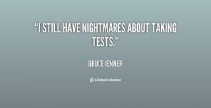 Taking Tests Quotes -taking-tests-131876_2.png