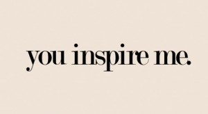 ... popular tags for this image include: inspire, love, you, me and text