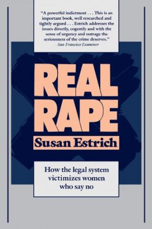 Susan Estrich Beauty Quotes