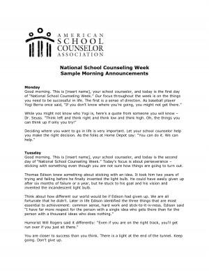 national health awareness calendar 2013