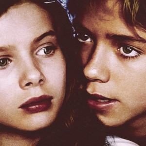 Rachel Hurd Wood And Jeremy Sumpter Rachel Hurd Wood And Jeremy ...