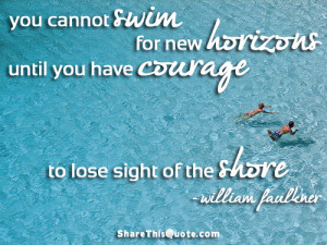 Swimming Sayings Quotes