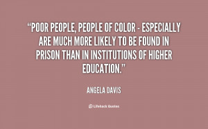 quote-Angela-Davis-poor-people-people-of-color-especially-126306.png