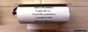 Tags: funny , lies , poop , lying ,