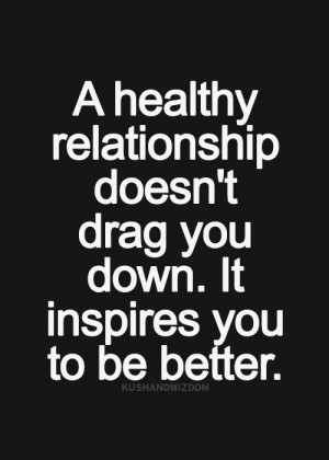 ... Quotes, Healthy Relationships, Love Relationship Quotes, Cute