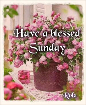 163713-Have-A-Blessed-Sunday.jpg