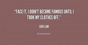 Famous Law