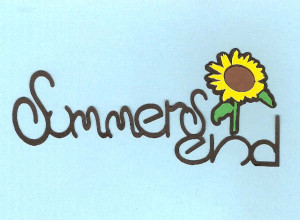 End Summer Quotes And Sayings Funny Holiday
