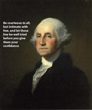 Famous Quotes About Friendship By Famous People From famous people