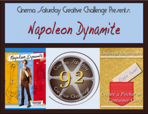 Napoleon Dynamite Quotes Skills #92 - napoleon dynamite