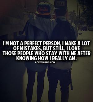 Im Not Beautiful Quotes Tumblr ~ Pix For > Im Not Pretty Quotes Tumblr