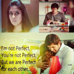 Famous Tamil Movie Love Quotes Tamil love movie quotes