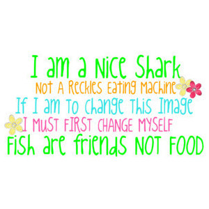 Nemo Quote by Maci USE!!!